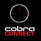 cobra_conect_170x170
