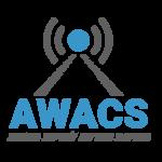 Awacs_logo